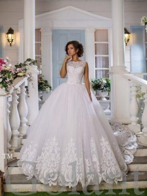 Платье 15000-35000