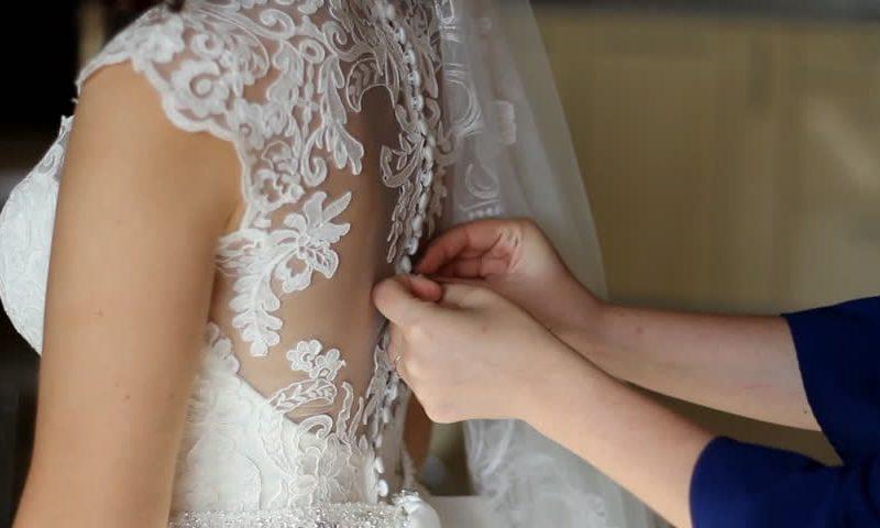 Свадебные платья с Идеал